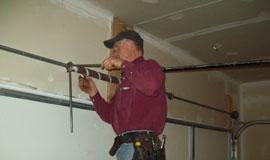 1 Freeport Garage Door Repair Amp Installations 15 Off Today